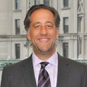 photograph of mike sapnar