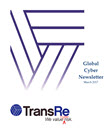 1Q17 Cyber Newsletter