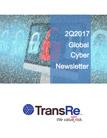 2Q17 Cyber Newsletter