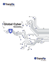3Q17 Cyber Newsletter