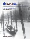 Global Climate Influencer – Arctic Oscillation