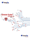 4Q17 Cyber Newsletter