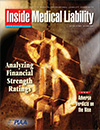 Inside Medical Liability
