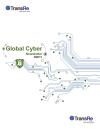 2Q18 Cyber Newsletter