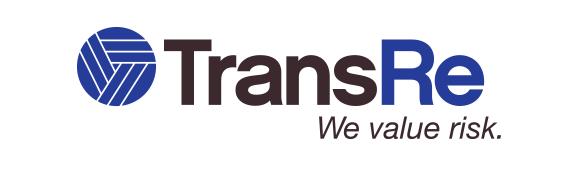 TransRe Logo