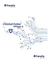 Cyber newsletter cover