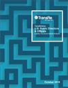 D&O PDF cover