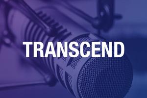 Transcend thumbnail