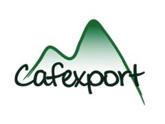 Cafeexport