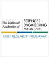 The National Academies of Sciences, Engineering, and Medicine logo