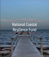 National Coastal Resilience Fund