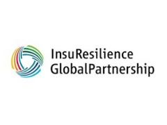 InsuResilience GlobalPartnership