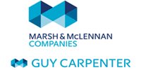 Marsh & McLennan companies Guy Carpenter